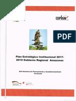 PEI -GRA 2017-2019