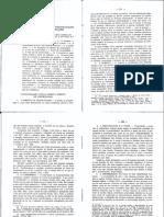REVISTA08150-DIREITO-DE-CONSTRUIR.pdf