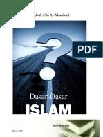 Al-Maududi-Dasar-Dasar-Islam.pdf