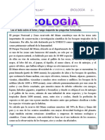 ECOLOGÌA.doc