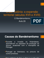 Aula_29_brasil_colonia_expansao_territorial.ppt
