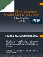 Aula_29_brasil_colonia_expansao_territorial.ppt