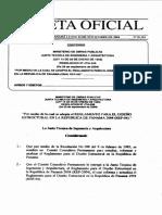 REP (REGL. ESTRUCTURAL PMA) 2004.pdf