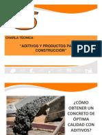 ADITIVOS Y PRODUCTOS PARA LA CONSTRUCCIÓN.pdf