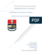 INFORME08 LabCircuitosElectronicos Gr1 Chiguano Flores Hidalgo