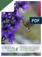 Cristal Parks Brochure Sp