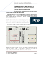 PROYECTO 3A.pdf