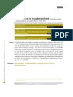 Vergara, Gola - Insustentabilidad, problemas urbanos Temuco.pdf