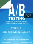 AB_Testing_Ch_3