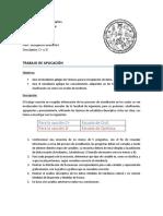 Trabajo_de_Aplicacion_-_Estadistica_1_-_Secciones_C+_y_D.pdf