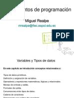 02_Variables y Tipos de Datos (1)