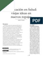 Adolfo Chorny - planificacion.pdf