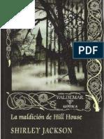 60395134-Jackson-Shirley-La-maldicion-de-Hill-House.pdf