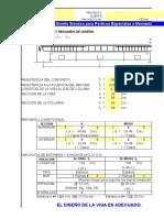 DISEÑO SISMICO DE VIGAS PARA PORTICOS SMF11.xlsx