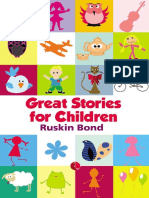 Great Stories for Children - Ruskin Bond.pdf