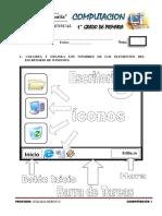 60072659-EXAMEN-1ero-Primaria.docx