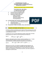TQI-2017-G1-C-RELACIONES PVT -FLUIDOS PUROS.pdf