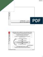 06-Clase03-parte-b-FIUBA-SolicVigas-2013-2c.pdf