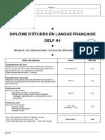 exemple-2-sujet-complet-delf-a1-tous-publics.pdf