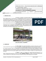 Nivel II - Guia de estudio Nro 4 - Losas de hormigon armado.pdf