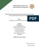 MarcoTeóricoCORREGIDO 2.0.docx