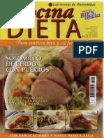 Cocina_Dieta.pdf