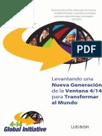 Libro-Digital-La-Ventana-4-14-por-Luis-Bush.pdf