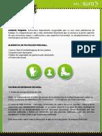 andamios_colgantes.pdf