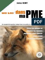 Un_ERP_dans_ma_PME