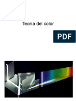 05-Teoría del color