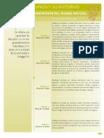 descubrimiento_mundo_natural.pdf