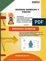 Presentaciónprocesos Quimicos y Fisicos (7)