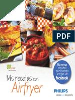Mis recetas con Airfryer.pdf