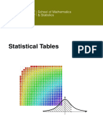 Tables-UoG.pdf