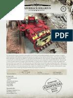 Razorback_Rikarius_ENG.pdf