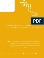 Manifeste ES WEB