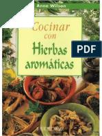 A.Wilson Hierbas.pdf