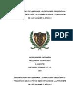 EPIDEMIOLOGÍA Y PREVALENCIA DE LAS PATOLOGÍAS ENDODÓNTICAS.pdf
