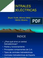 hidroelectricas (1)