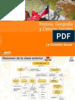 Clase 16 La Cuestión Social 2017 CO