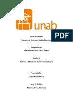 Guionliterario Comohacertupropiapelculastopmotion 140630232647 Phpapp02
