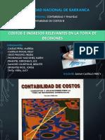 COSTOS-E-INGRESOS-RELEVANTES (1) (1).pptx
