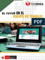 Complementaria 1_El tutor en el equipo de trabajo.pdf