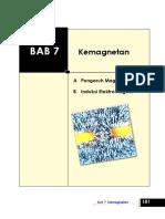 Kemagnetan.pdf