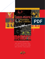 IV_ENCUENTRO_MEMORIA.pdf