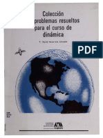 Colección de Problemas Resueltos