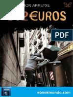 612 Euros - Jon Arretxe Perez (1)