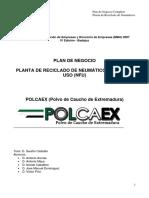 uso de neumáticos en las 3R.pdf
