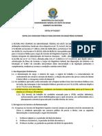 Edital Docente-ufob 012017