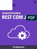 307939471-Algaworks-Livreto-Desmistificando-Rest-Com-Java-1a-Edicao.pdf